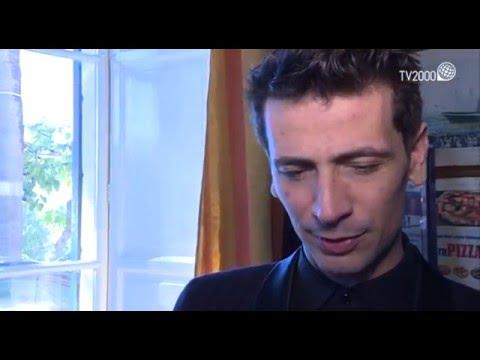 Sanremo 2016: con gli Zero Assoluto