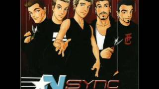 Nsync-It's Gonna Be Me (Maurice Joshua Remix)