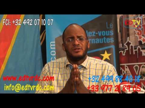 MISE AU POINT ET CONFIRMATION DE LA MARCHE DU 15/02/2014