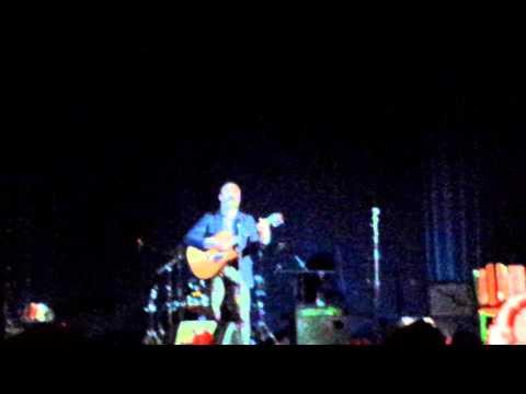 Nimis - Malaria live 29/11/13