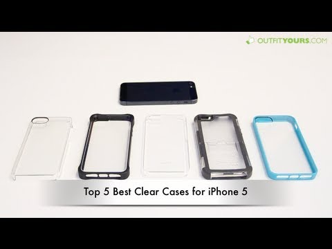 Iphone 5c Otterbox Clear Iphone 5c Otterbox Clear