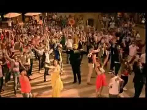 DLF IPL 2011 Theme Trumpet Full Song