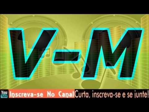 MONTAGEM -  BUM BUM GIRANDO ♫♪♫ (( MUSICA NOVA 2014 )) (( VERIINHOMUSIICAS ))