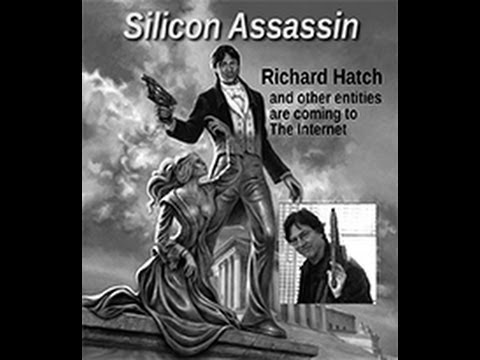 Silicon Assassin Full Series