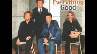Gaither Vocal Band Knowing You'll Be There