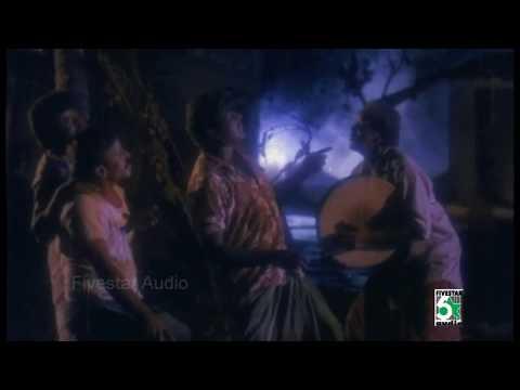 Enna Kaettaa Vasantha Kala Paravai Tamil Movie HD Video Song