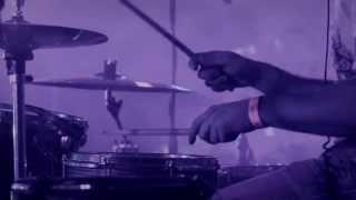 25 17 - Звезда (live)