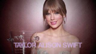 Happy Birthday Taylor Alison Swift! view on youtube.com tube online.