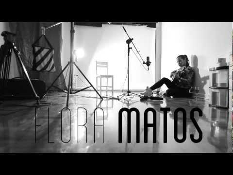 Flora Matos - Comofaz | Studio62