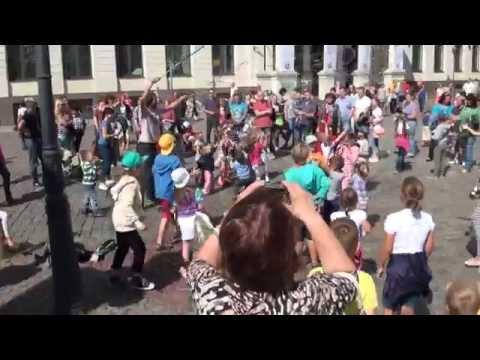 RIGAS SVĒTKI (17.08.2014) - 00198