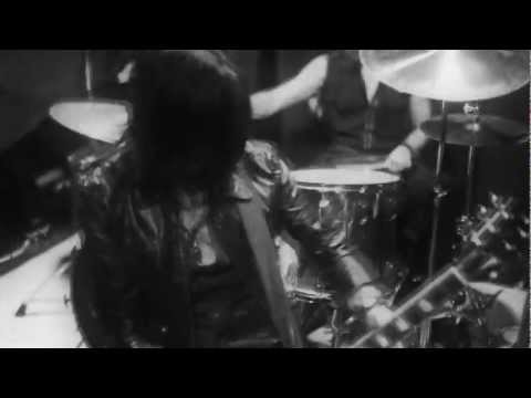 Charm City Devils - Man Of Constant Sorrow (Official Video)