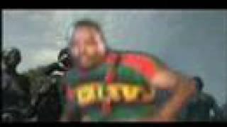 "Birhanu Tezera ft. Tokchaw - Yambule ""ያምቡሌ"" (Amharic)"