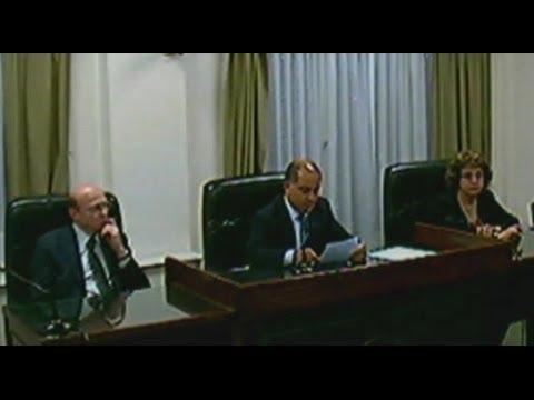 Caso Walter Bulacio: condenan a 3 años de prisión en suspenso a un excomisario