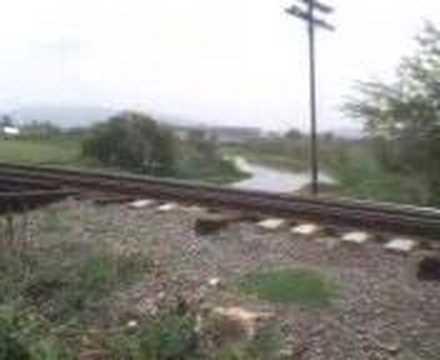 un hombre q se desaparese en ocotlan jal en el puente de los gringos