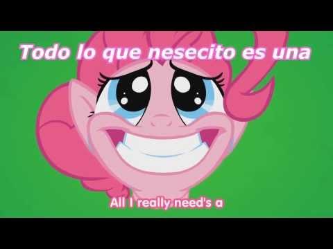 Smile HD Sub Español [No apto para Sensibles]