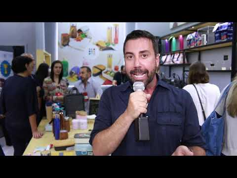 38ª HOME & GIFT / 7ª TÊXTIL & HOME - Carlos Ferreirinha da Bento Store