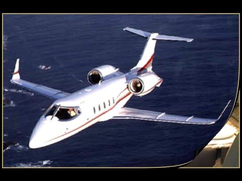 Halcyon Private Jets  Jet Charter Miami  YouTube