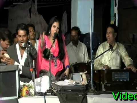 Rajewadi Qawali 2013 part 9 of 10