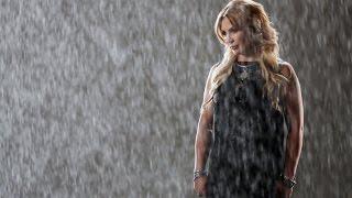"""Света Ая (Город 312) - Вспоминай обо мне, когда пойдёт дождь (OST """"Викинг"""") Скачать клип, смотреть клип, скачать песню"""