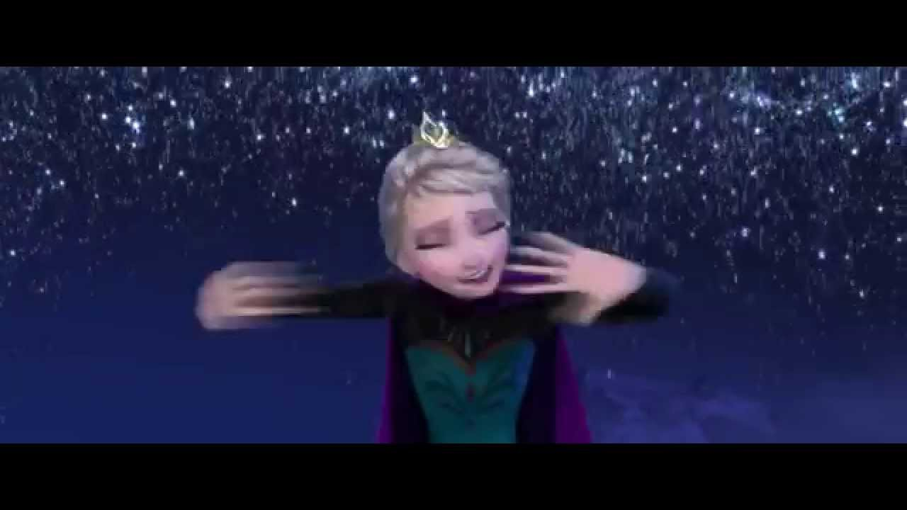 Disney Frozen Full Movie YouTube