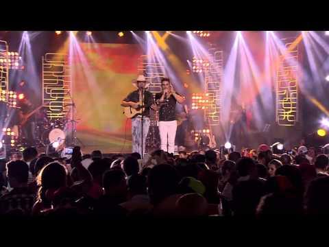 Pedro Paulo e Alex - Dvd Ao Vivo