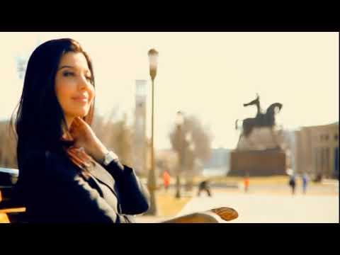 Клипы Шахзода - Бахор смотреть клипы
