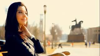 Смотреть или скачать клип Шахзода - Бахор