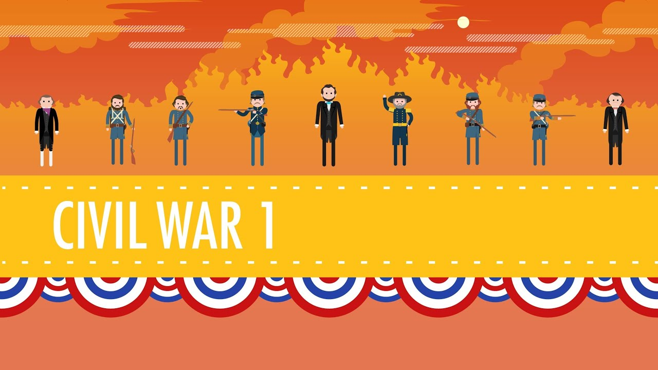 the benefits to war essay