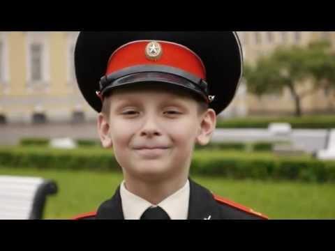 Видеомонтажер  в Санкт-Петербурге Анастасия Шикина