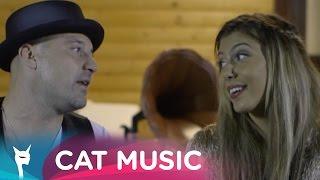 Bere Gratis feat Sore - Noapte calda (Official Video)
