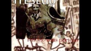Vida Mía Tango Orquesta Osvaldo Fresedo Dizzy Gillespie