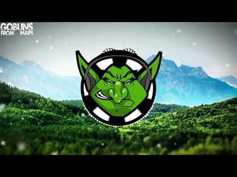 Zelda - Lost Woods (Goblins From Mars Trap Remix)