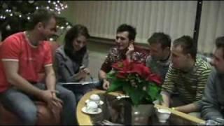 KSM tu�ź przed Wigilią 2008 (część 1)
