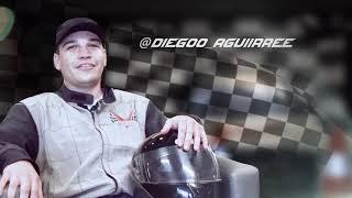 Veloce Day - Acelere nas Vendas Monte Bello