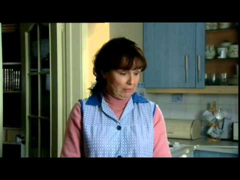 The Outside Dog (Talking Heads) - Julie Walters - Part 1