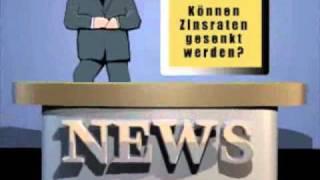 Geld, Schuld, Money, Debt, Deutsch