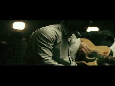 كليب اغنية اثبت مكانك كايروكي - ثورة 25 يناير