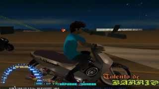 Truco Para Ir Mas Rapido En Las Motos Del Gta San Andreas