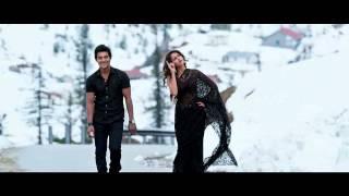 Pyaar-Mein-Padipoyane-Movie-Title-Song