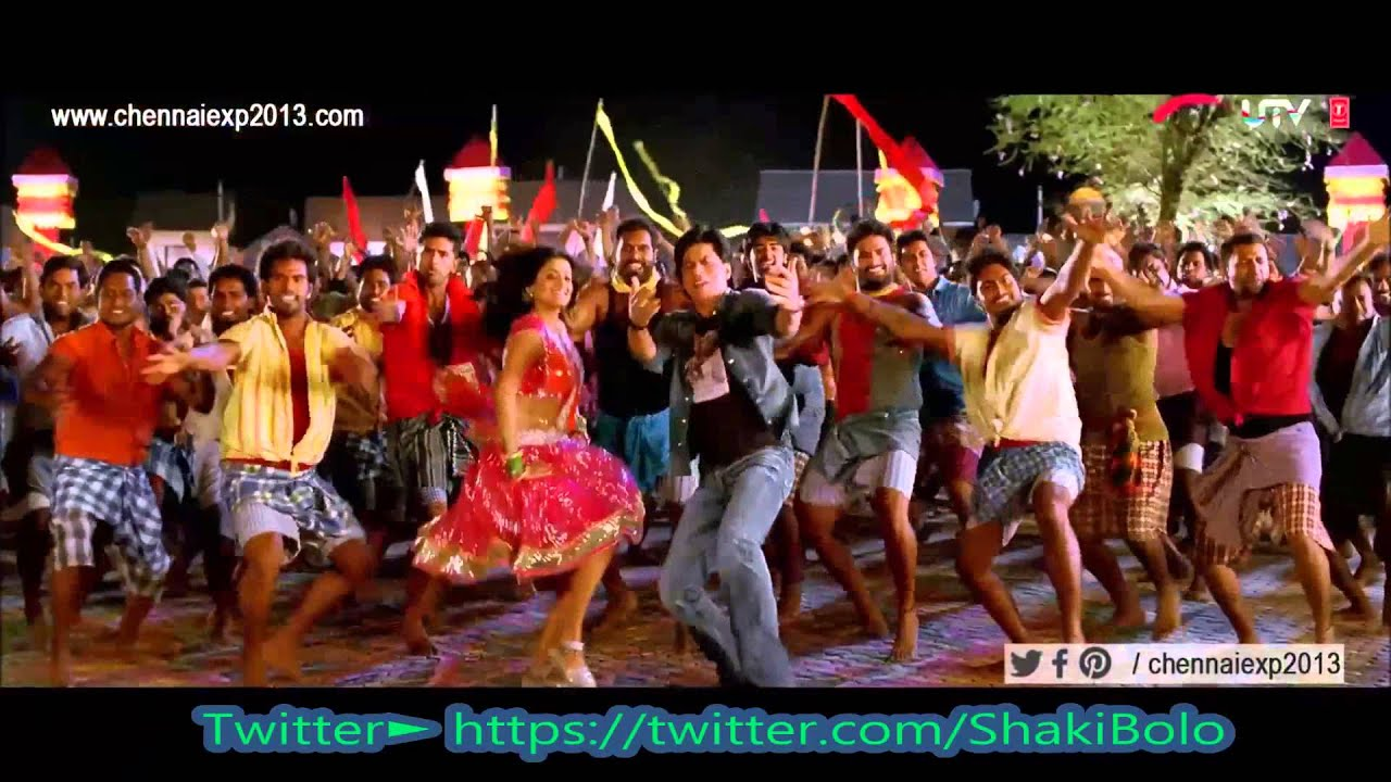 New hindi song 1 2 3 4 get on the dance floor with lyrics for 1234 get your booty on the dance floor lyrics