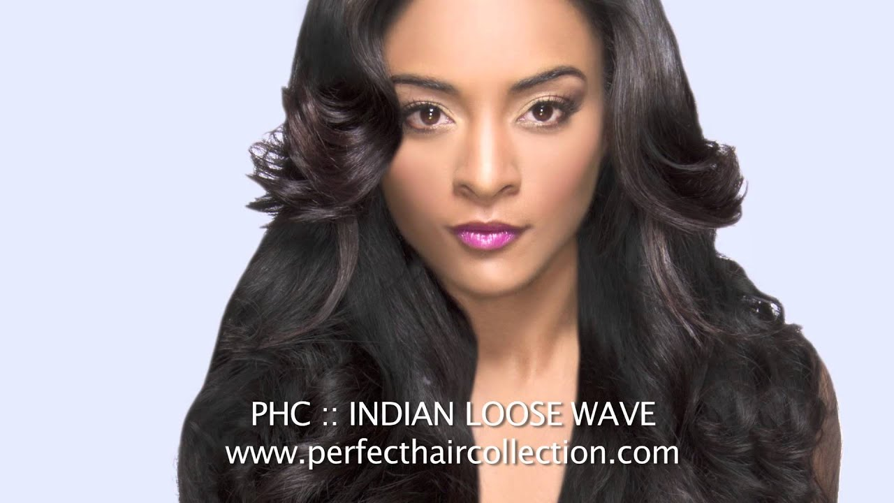 Steve Harvey Perfect Hair Collection | steve harvey hair collection bald spots from weaves ...