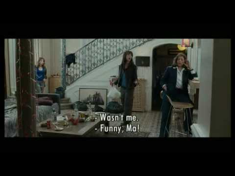 LOL (Laughing Out Loud) (2009) - Trailer
