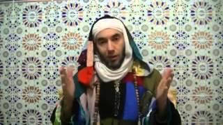 (vidéo) Le Faqîr Mustafa Revient sur le Sirr