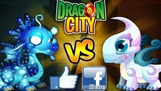 Dragon City How To Breed Music Dragon