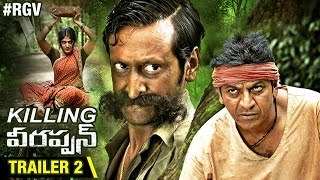 Killing-Veerappan-Telugu-Trailer-2