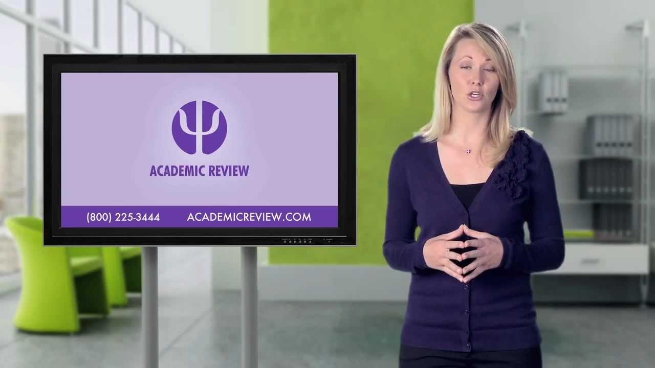 ASWB | Association of Social Work Boards