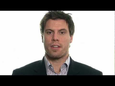 Shea Weber on the Keys to a Good Power Play