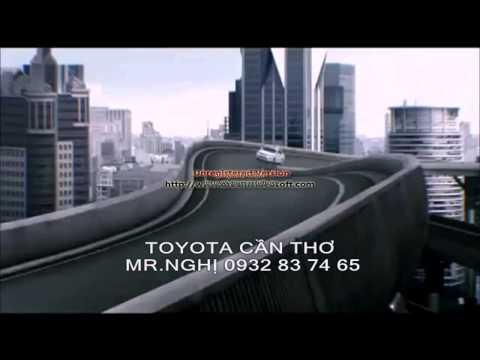 thời sự/ hôm nay/ trưa/ vtv1/ vtv3/ Toyota corolla altis 2013