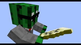 MINECRAFT - Hide'n seek - i vostri commenti!