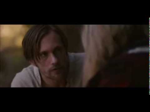 The East fan video: 'I loved you more' - Alexander Skarsgard Brit Marling